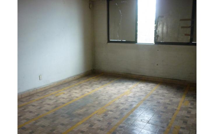 Foto de local en renta en calle 7 20, viaducto piedad, iztacalco, df, 342236 no 10