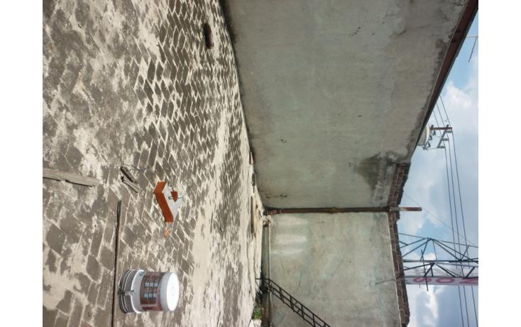Foto de local en renta en calle 7 20, viaducto piedad, iztacalco, df, 342236 no 11