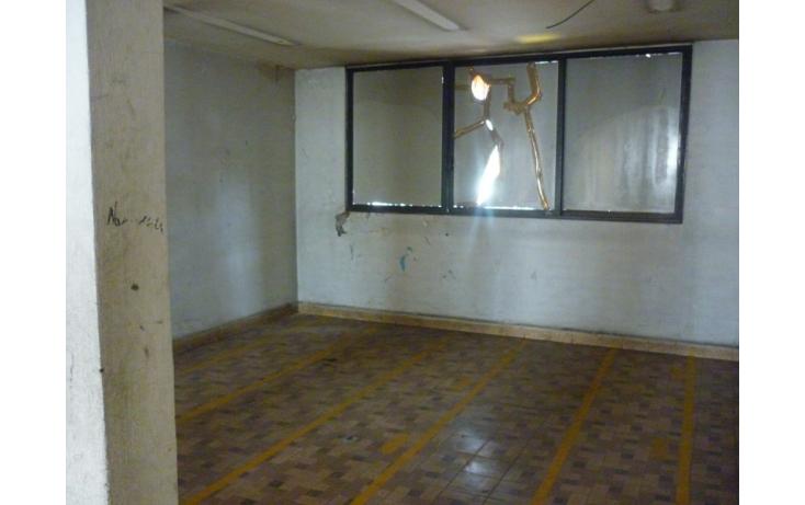 Foto de local en renta en calle 7 20, viaducto piedad, iztacalco, df, 342236 no 12