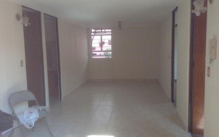 Foto de casa en venta en calle 7 55, cuchilla pantitlan, venustiano carranza, df, 1701926 no 06