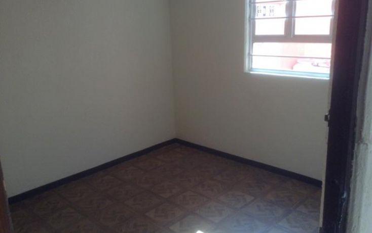 Foto de casa en venta en calle 7 55, cuchilla pantitlan, venustiano carranza, df, 1701926 no 08