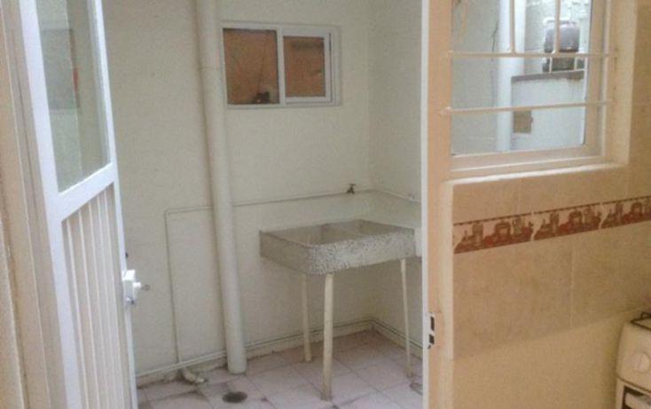 Foto de casa en venta en calle 7 55, cuchilla pantitlan, venustiano carranza, df, 1701926 no 09