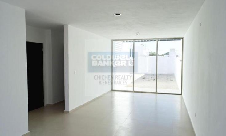 Foto de casa en venta en  , cholul, mérida, yucatán, 1754664 No. 04