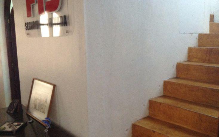 Foto de oficina en venta en calle 7, dolores patron, mérida, yucatán, 1719234 no 04