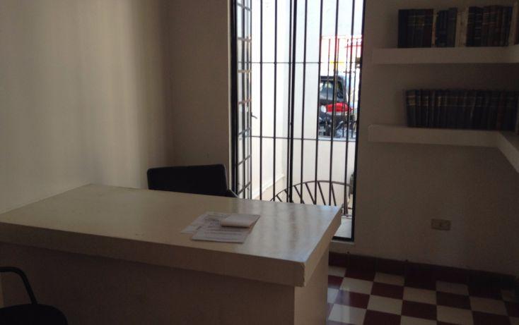 Foto de oficina en venta en calle 7, dolores patron, mérida, yucatán, 1719234 no 06