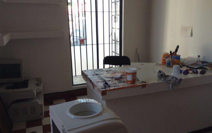 Foto de oficina en venta en calle 7, dolores patron, mérida, yucatán, 1719234 no 07