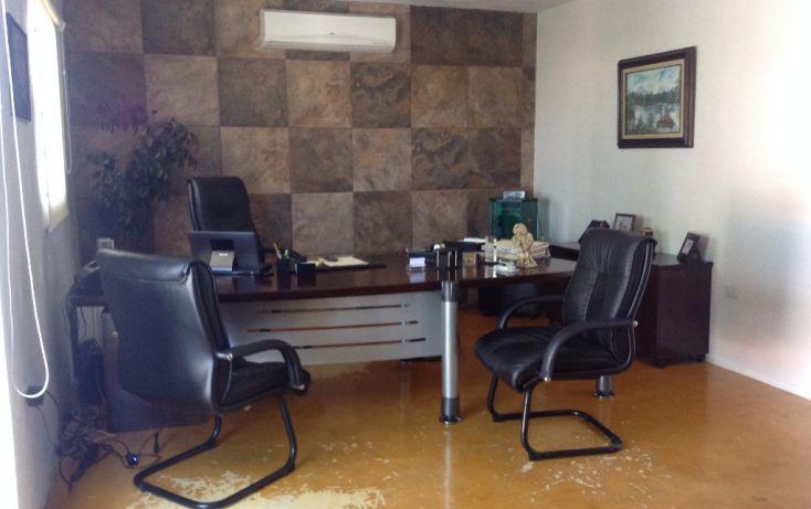 Foto de oficina en venta en calle 7, dolores patron, mérida, yucatán, 1719234 no 09