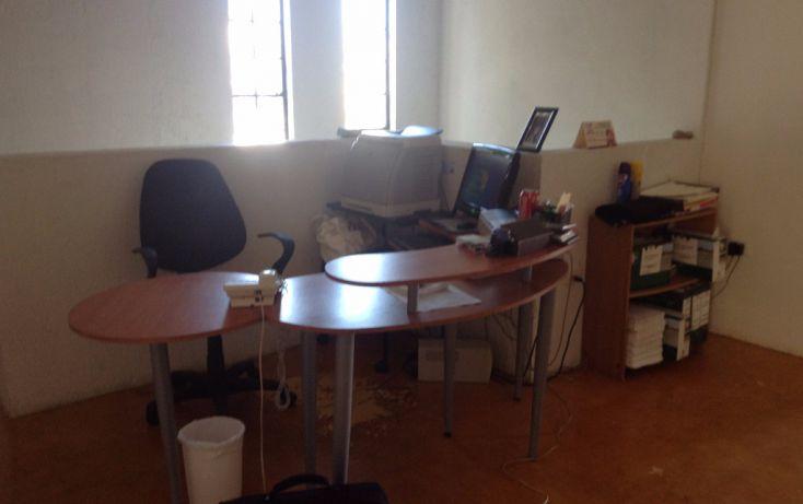 Foto de oficina en venta en calle 7, dolores patron, mérida, yucatán, 1719234 no 11