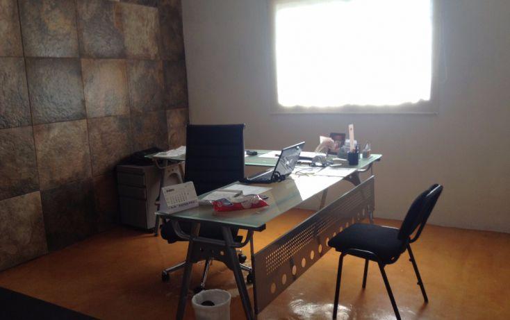 Foto de oficina en venta en calle 7, dolores patron, mérida, yucatán, 1719234 no 14