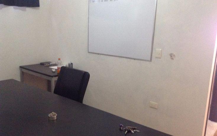 Foto de oficina en venta en calle 7, dolores patron, mérida, yucatán, 1719234 no 18