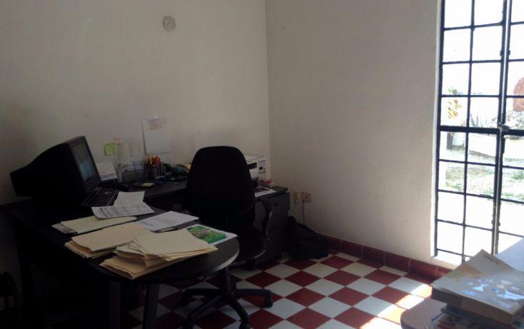 Foto de oficina en venta en calle 7, dolores patron, mérida, yucatán, 1719234 no 20
