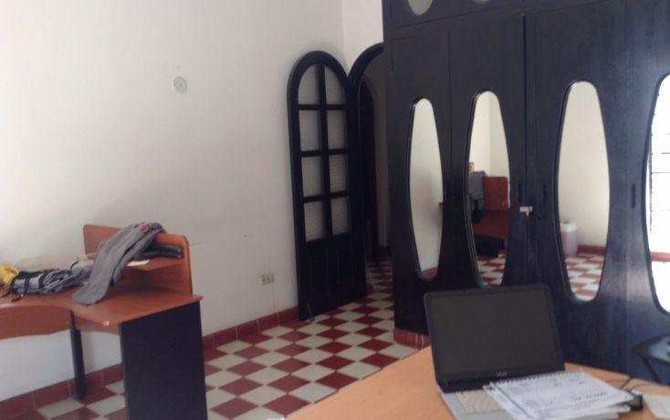 Foto de oficina en venta en calle 7, dolores patron, mérida, yucatán, 1719234 no 21