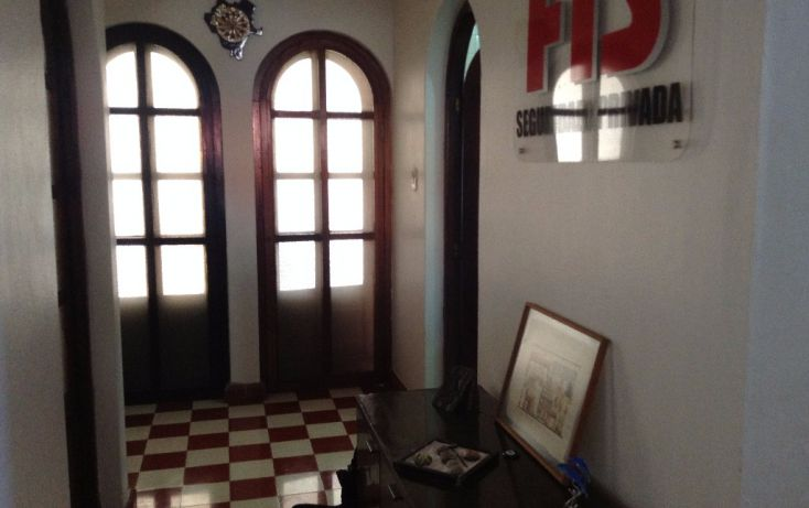 Foto de oficina en venta en calle 7, dolores patron, mérida, yucatán, 1719234 no 25