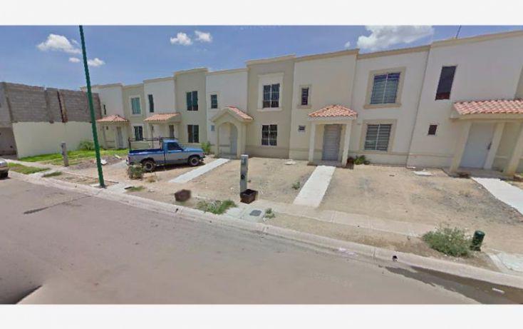 Foto de casa en venta en calle 7 valles 5031, valle alto, culiacán, sinaloa, 956009 no 01