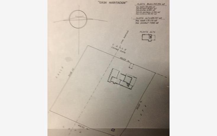 Foto de rancho en venta en calle 71 8000, aeropuerto, chihuahua, chihuahua, 0 No. 02