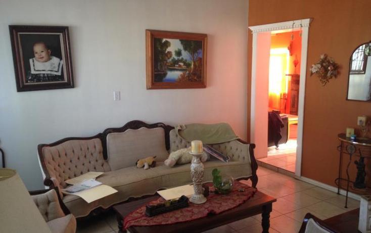 Foto de rancho en venta en calle 71 8000, aeropuerto, chihuahua, chihuahua, 0 No. 03