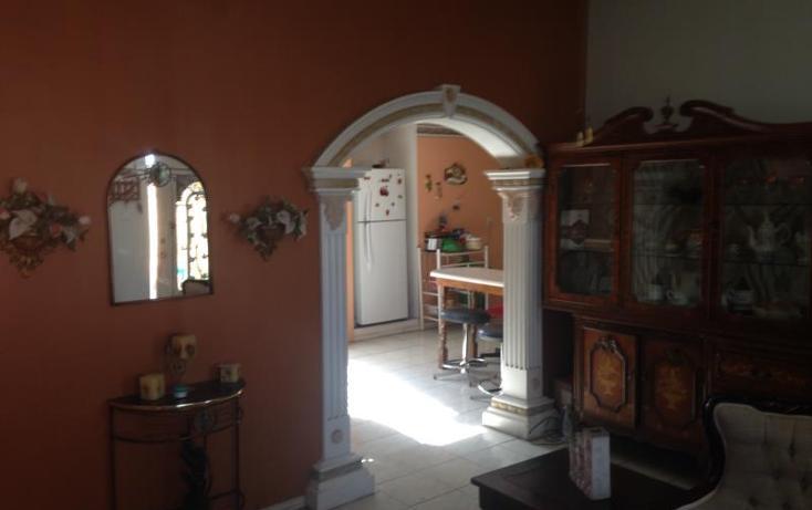 Foto de rancho en venta en calle 71 8000, aeropuerto, chihuahua, chihuahua, 0 No. 06