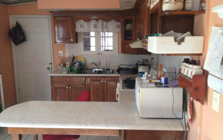 Foto de rancho en venta en calle 71 8000, aeropuerto, chihuahua, chihuahua, 0 No. 08