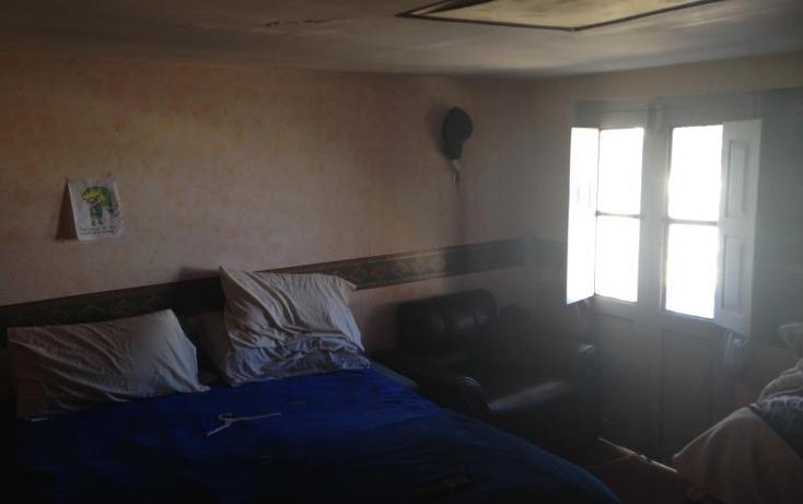 Foto de rancho en venta en calle 71 8000, aeropuerto, chihuahua, chihuahua, 0 No. 09