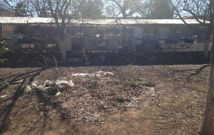 Foto de rancho en venta en calle 71 8000, aeropuerto, chihuahua, chihuahua, 0 No. 13