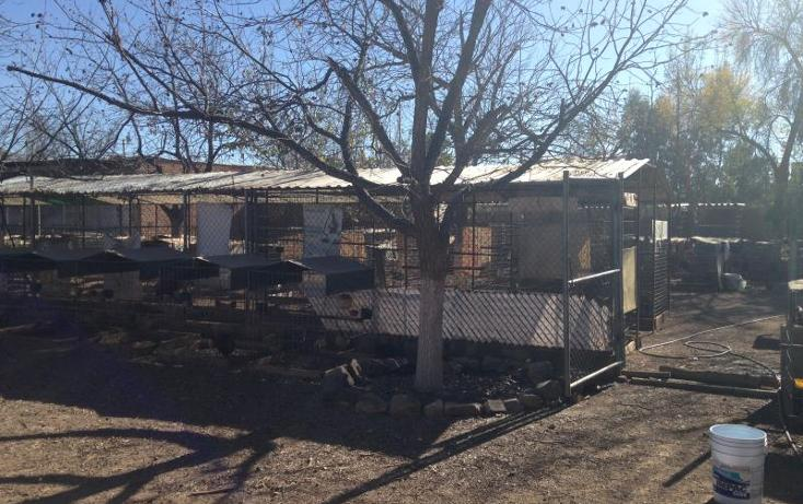 Foto de rancho en venta en calle 71 8000, aeropuerto, chihuahua, chihuahua, 0 No. 14