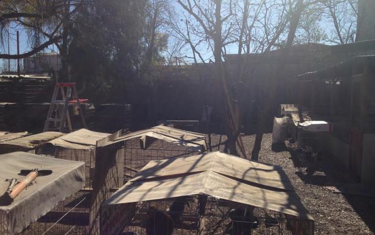Foto de rancho en venta en calle 71 8000, aeropuerto, chihuahua, chihuahua, 0 No. 16