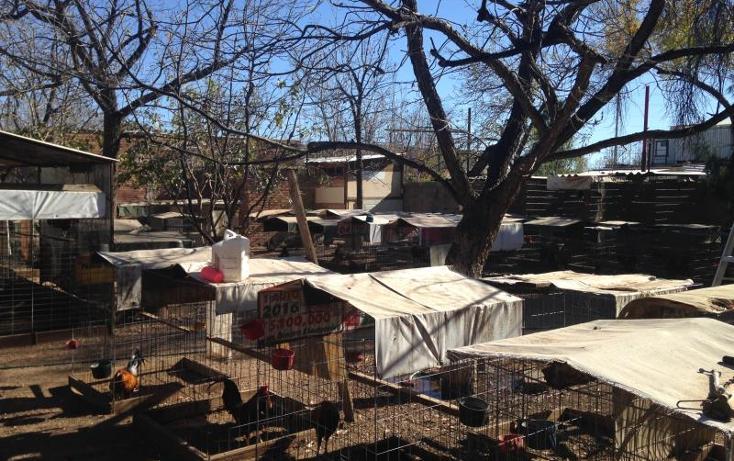 Foto de rancho en venta en calle 71 8000, aeropuerto, chihuahua, chihuahua, 0 No. 17