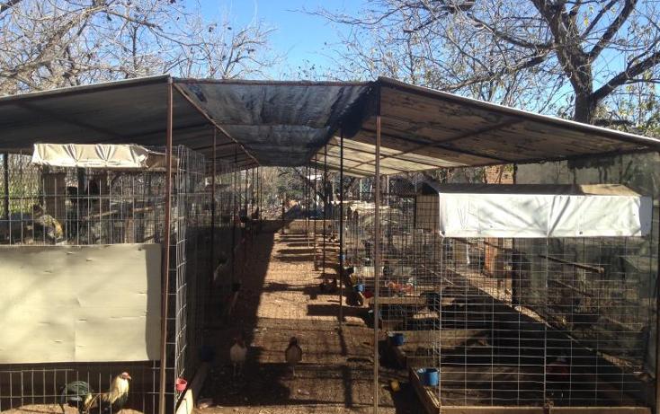 Foto de rancho en venta en calle 71 8000, aeropuerto, chihuahua, chihuahua, 0 No. 19