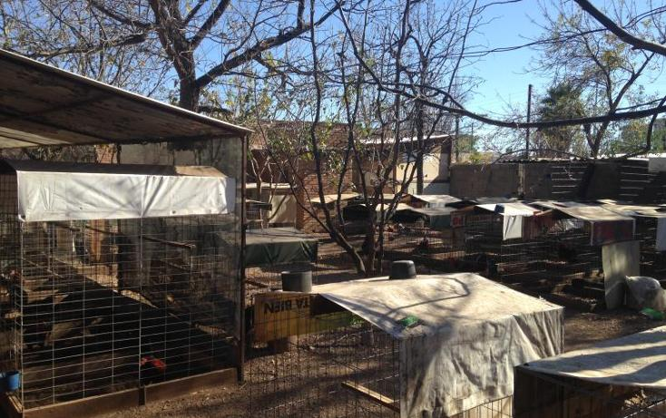 Foto de rancho en venta en calle 71 8000, aeropuerto, chihuahua, chihuahua, 0 No. 20