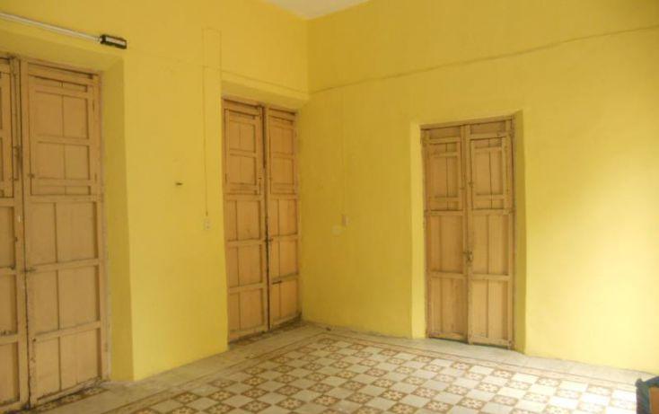 Foto de casa en venta en calle 73 476, jardines de san sebastian, mérida, yucatán, 1517682 no 02