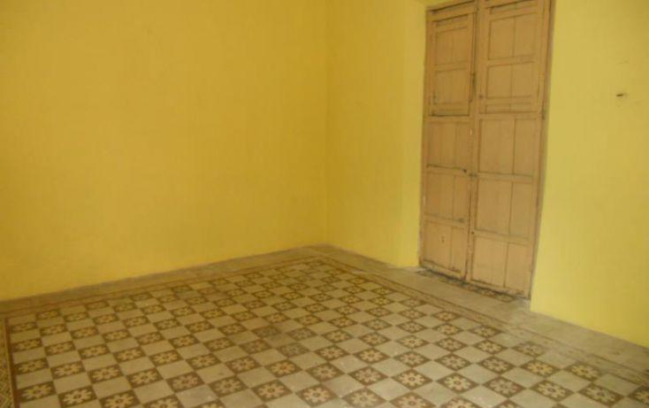 Foto de casa en venta en calle 73 476, jardines de san sebastian, mérida, yucatán, 1517682 no 03