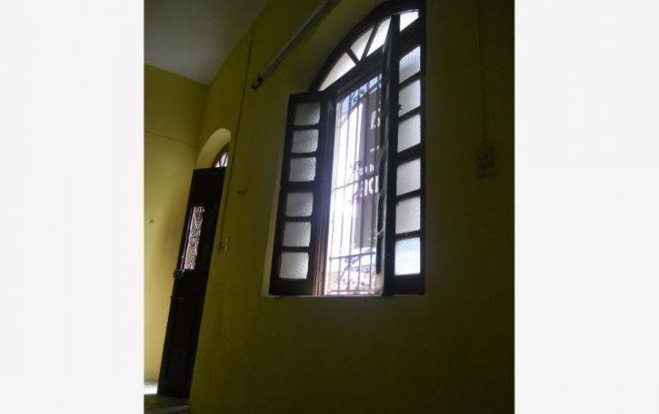 Foto de casa en venta en calle 73 476, jardines de san sebastian, mérida, yucatán, 1517682 no 05