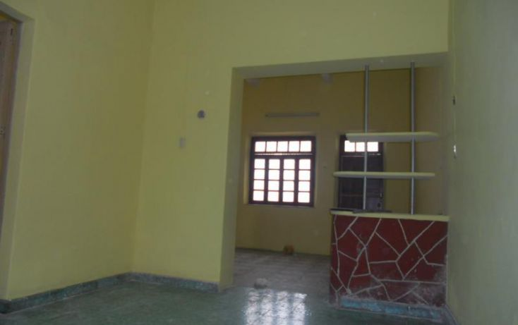 Foto de casa en venta en calle 73 476, jardines de san sebastian, mérida, yucatán, 1517682 no 08