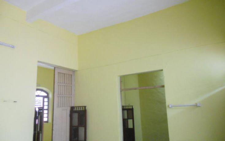 Foto de casa en venta en calle 73 476, jardines de san sebastian, mérida, yucatán, 1517682 no 10