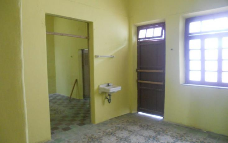 Foto de casa en venta en calle 73 476, jardines de san sebastian, mérida, yucatán, 1517682 no 11