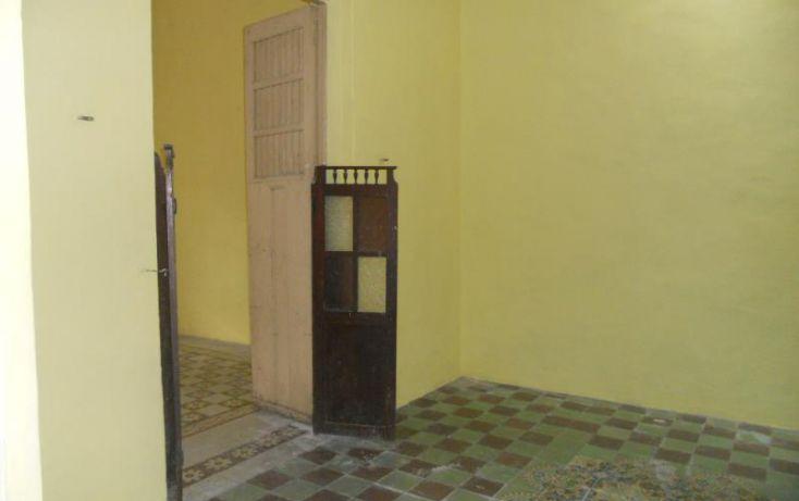 Foto de casa en venta en calle 73 476, jardines de san sebastian, mérida, yucatán, 1517682 no 13