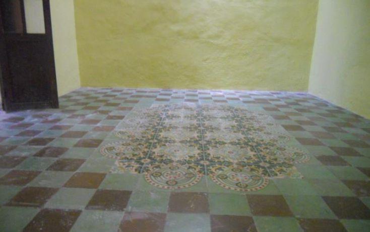 Foto de casa en venta en calle 73 476, jardines de san sebastian, mérida, yucatán, 1517682 no 15