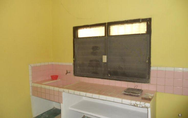 Foto de casa en venta en calle 73 476, jardines de san sebastian, mérida, yucatán, 1517682 no 17