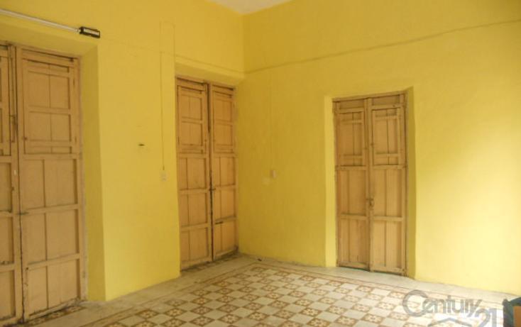 Foto de casa en venta en  , merida centro, mérida, yucatán, 1719342 No. 03
