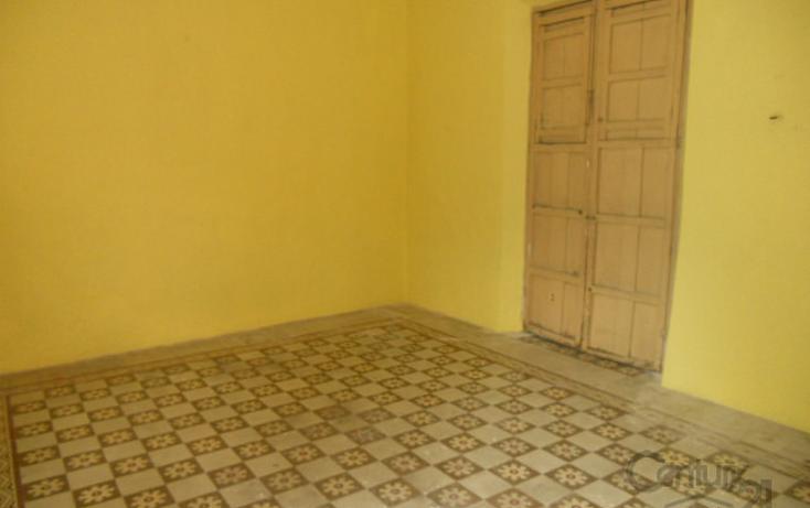 Foto de casa en venta en  , merida centro, mérida, yucatán, 1719342 No. 04
