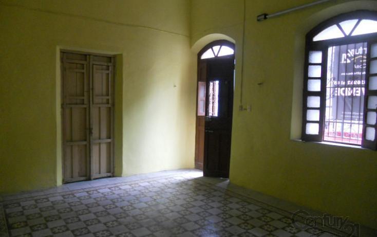 Foto de casa en venta en calle 73 , merida centro, mérida, yucatán, 1719342 No. 05