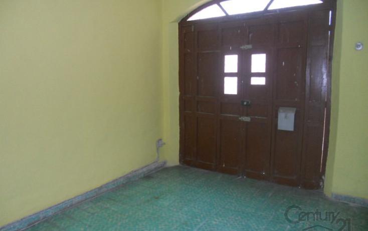 Foto de casa en venta en  , merida centro, mérida, yucatán, 1719342 No. 06