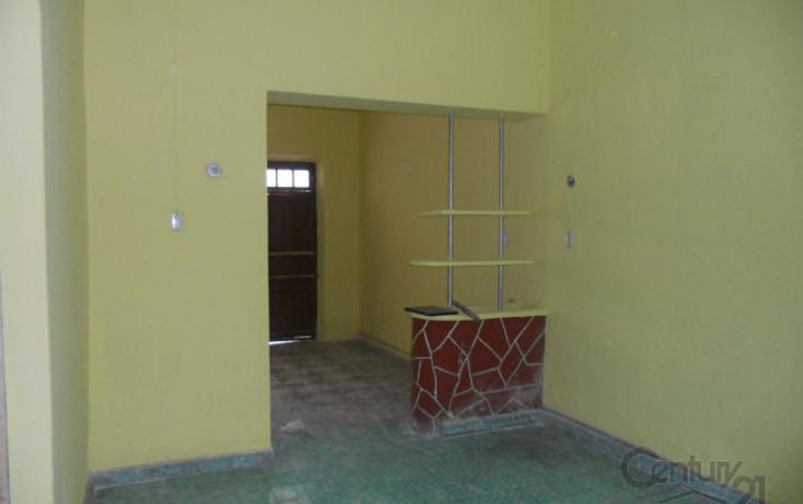 Foto de casa en venta en  , merida centro, mérida, yucatán, 1719342 No. 07