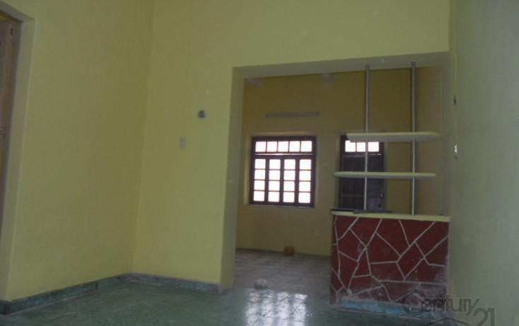 Foto de casa en venta en  , merida centro, mérida, yucatán, 1719342 No. 08