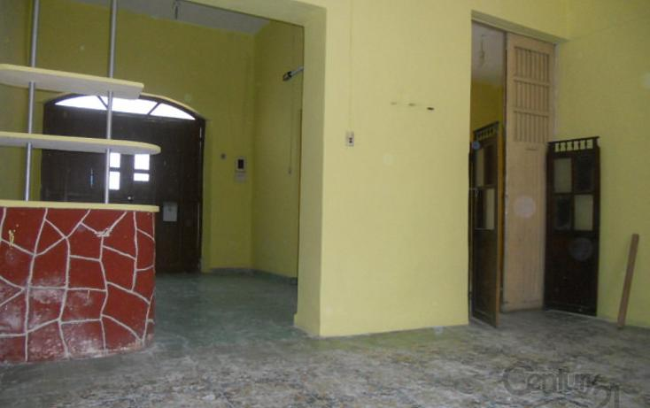 Foto de casa en venta en  , merida centro, mérida, yucatán, 1719342 No. 09