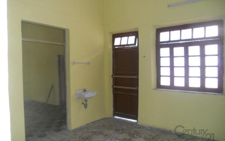 Foto de casa en venta en calle 73 , merida centro, mérida, yucatán, 1719342 No. 11