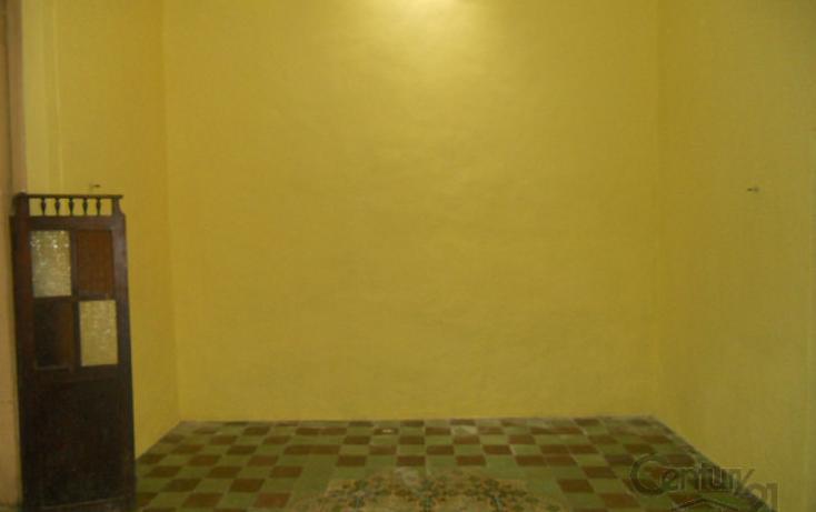 Foto de casa en venta en  , merida centro, mérida, yucatán, 1719342 No. 13