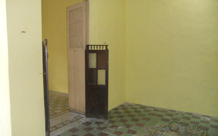Foto de casa en venta en calle 73 , merida centro, mérida, yucatán, 1719342 No. 14