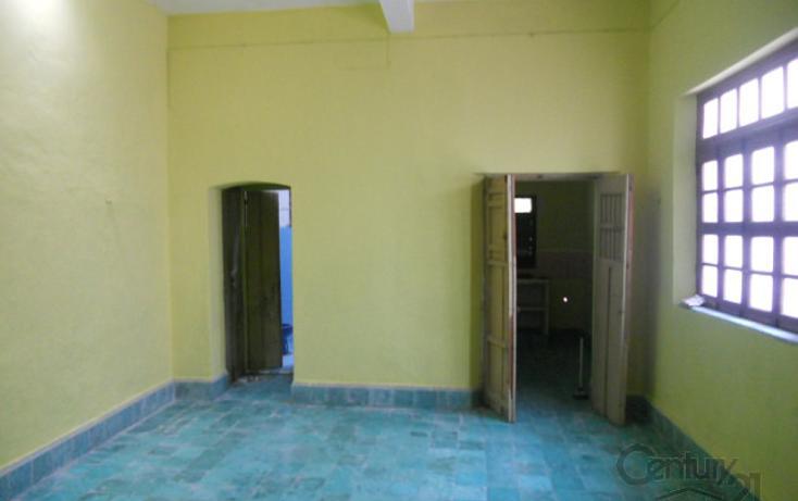 Foto de casa en venta en  , merida centro, mérida, yucatán, 1719342 No. 16