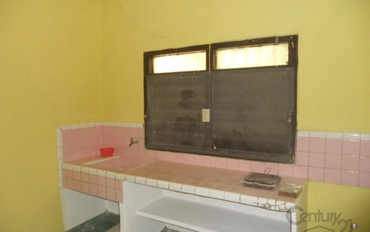 Foto de casa en venta en  , merida centro, mérida, yucatán, 1719342 No. 18